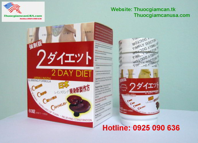 2-day-diet-nhat-34