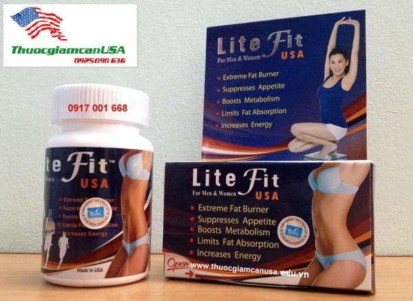 Lite-fit-20