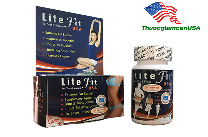 thuoc-giam-can-lite-fit-usa-2016-2