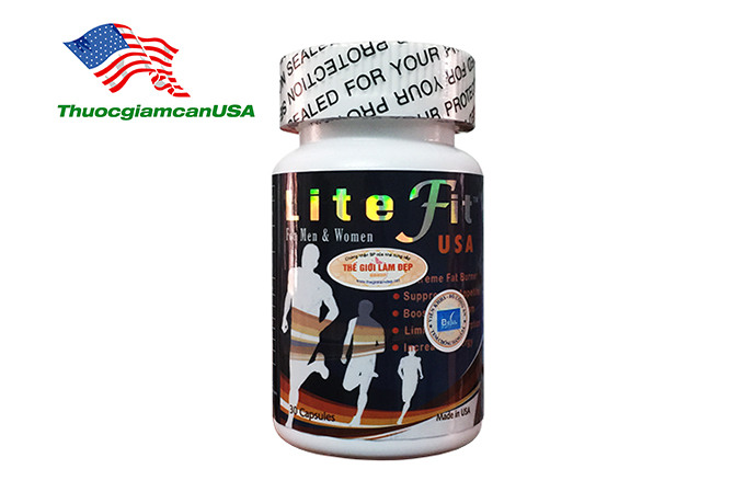 thuoc-giam-can-lite-fit-usa-2016-3