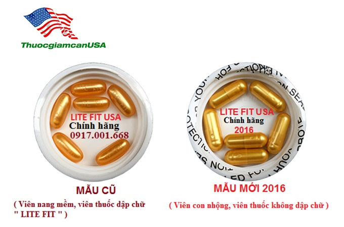 thuoc-giam-can-lite-fit-usa-2016-5