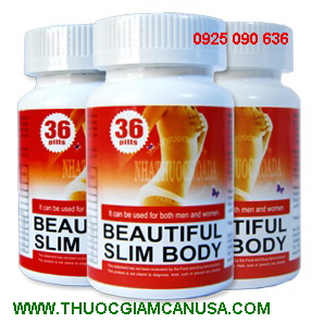 beautiful-slim-body-usa-2012-1