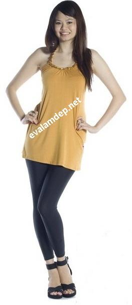 beautiful-slim-body-2012-2