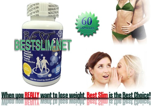 best-slim-the-he-2