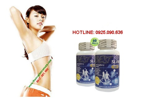 best-slim-usa-60-vien-the-he-2-usa
