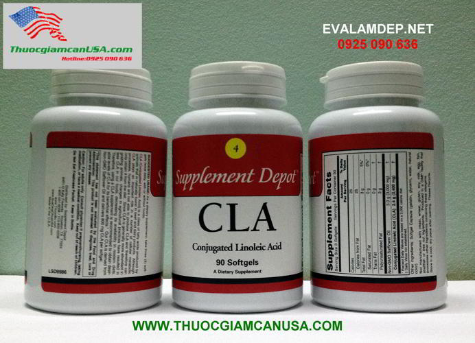 cla-no4-123