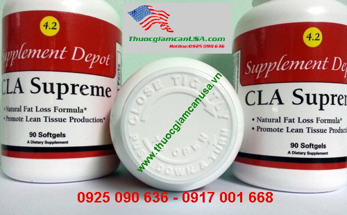 cla-supreme-so-4.2 (4)
