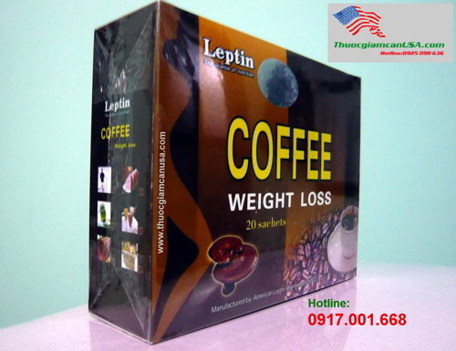 coffee-weight-loss-10