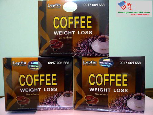 coffee-weight-loss-2
