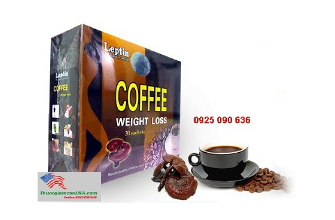 coffee-weight-loss-51