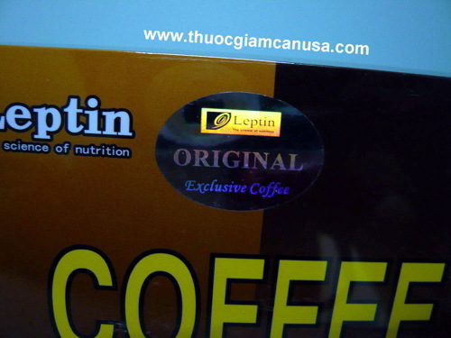 coffee-weight-loss-8