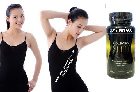 Collagen-slim-23