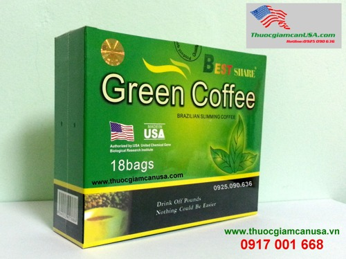 green-coffee-1