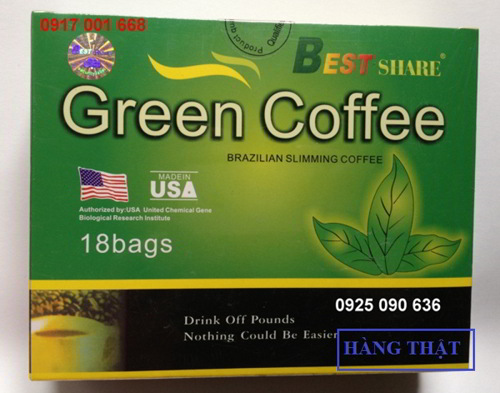 green-coffee-anh-33