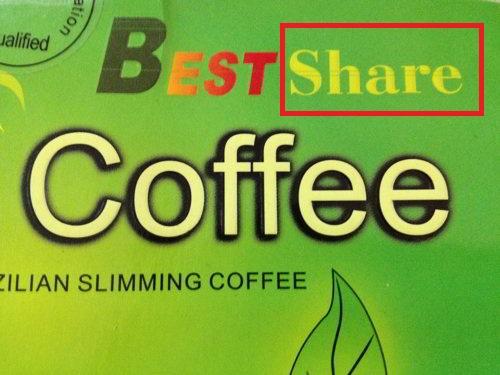 green-coffee-best-share-nhai-1