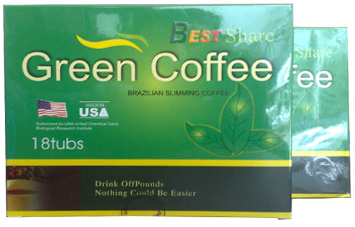 green-coffee-nhai -26