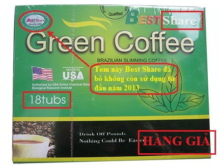 green-coffee-nhai-3