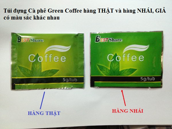 green-coffee-so-sanh-that-gia
