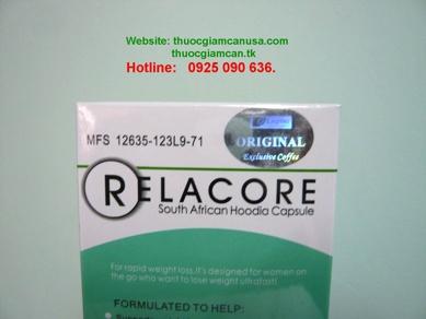 relacore-6