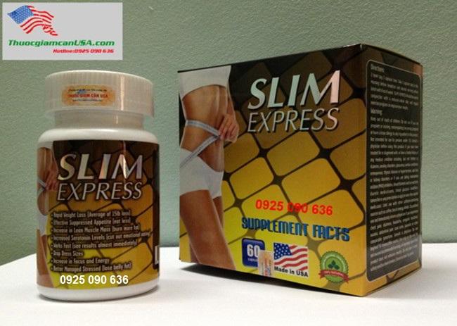 slim-express-12