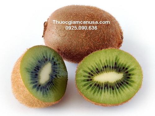 slim-usa-kiwi