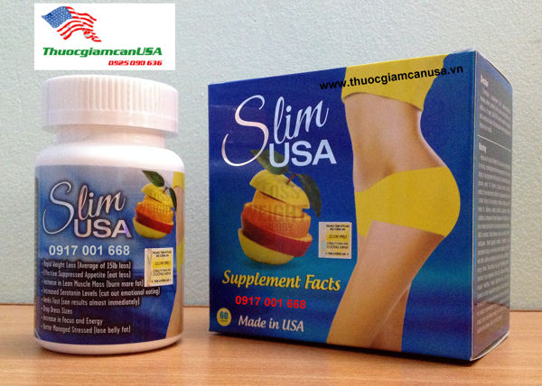 slim-usa-new-2