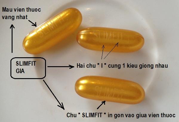 vien-slimfit-usa-gia-2