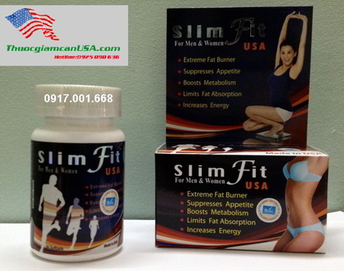 slimfit-usa-that-71