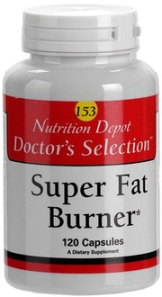 super-fat-burner-1