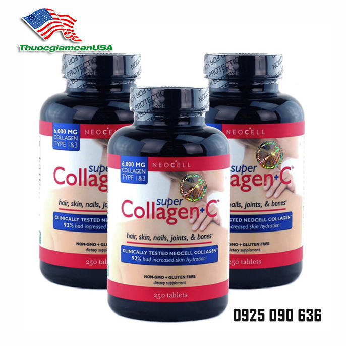 Super Collagen Type 1&3 mau moi-5-1