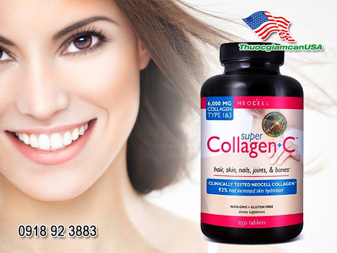 Super Collagen Type 1&3 mau moi-5-2