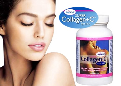 collagen-C-350-vien (1)