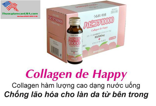 collagen-de-happy-42