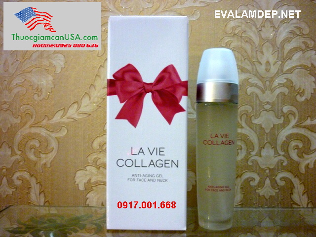 lavie-collagen-100ml-1