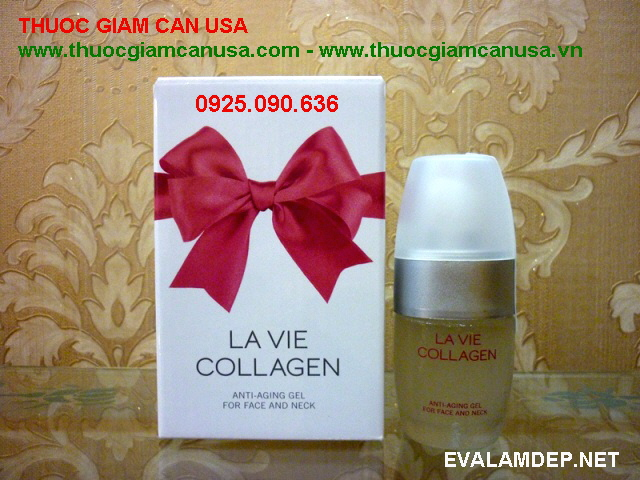 lavie-collagen-30-ml-1