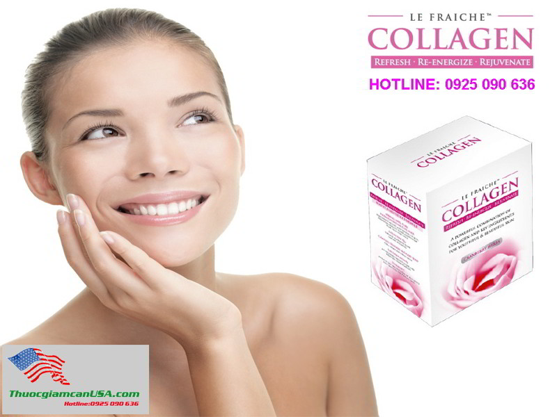 le-fraiche-collagen 10
