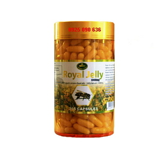 sua-ong-chua-royal-jelly-1000mg-1