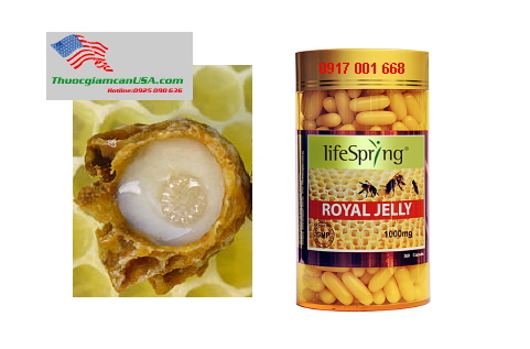 sua-ong-chua-life-spring-royal-jelly-1000mg-4