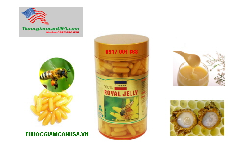 sua-ong-chua-royal-jelly-1450mg-2