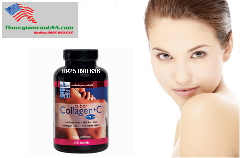 super-collagen-c-250-vien-type-1-3 -7