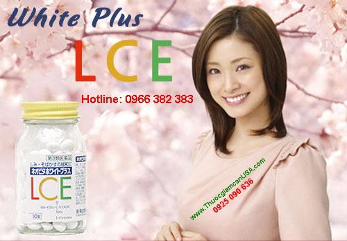 vien-uong-tri-nam-white-plus-lce-211