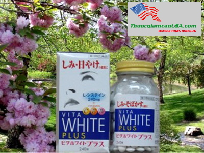 vita-white-plus-ceb2 (3)