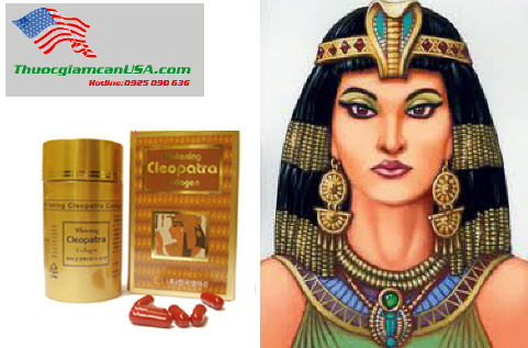 whiterning-cleopatra-collagen-2