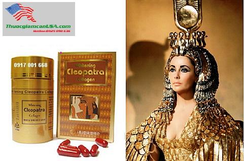 whiterning-cleopatra-collagen-3