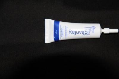 rejuvasil-10g