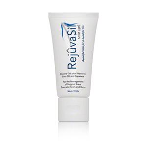 rejuvasil-5
