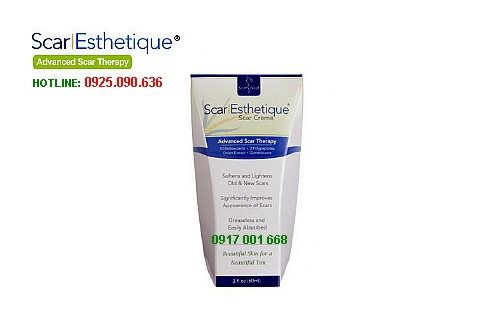 scar-esthetique-60ml