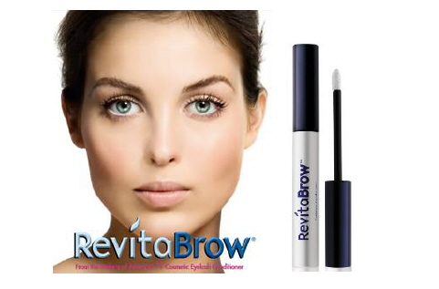 thuoc-moc-may-revitabrow 4