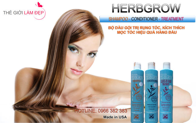 Dau-goi-tri-rung-toc-Herbgrow-Shampoo-Conditioner-Treatment 1
