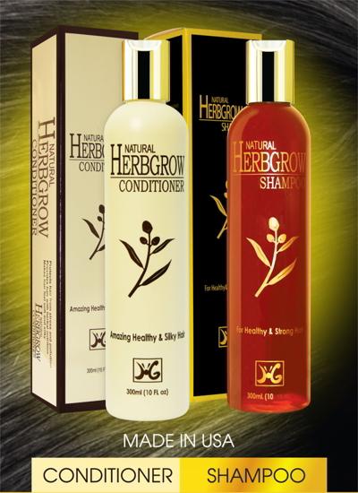 dau-goi-tri-rung-toc-herbgrow-shampoo 3